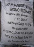 Mnso4. H2O (マンガンの硫酸塩の一水化物) 31.8%供給または肥料の等級