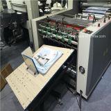 Laminador da película, máquina de estratificação automática, máquina de estratificação do fabricante