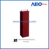 좋은 품질 미국 유형 전극 오븐 25kgs (3W613 PE-25)