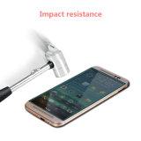 protezione dello schermo dell'affissione a cristalli liquidi del cristallo di 0.33mm per HTC 10