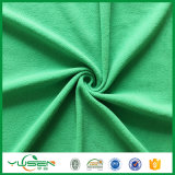 Ткань ватки Knit FDY пользы одежды изготовления тканья Zhejiang приполюсная