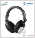 최상 음악 소음 제거 Bluetooth 입체 음향 헤드폰
