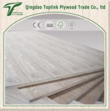 madeira compensada barata da embalagem de 2mm Plywood/3-Ply