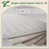 madera contrachapada barata del embalaje de 2m m Plywood/3-Ply