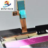 Handy LCD für Sony-T2-ultra Bildschirm