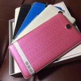 Tablette PC 2016 de téléphone du cadeau 7inch 3G de promotion de Noël (MID7303B)