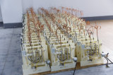 Machine de glaçon d'éclaille (SZB-150)