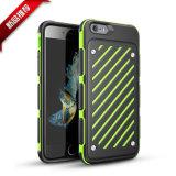 Heißer Verkaufs-Telefon-Kasten-Fabrik-Preis für iPhone 6s Fall