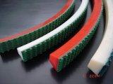 PU V Belt per ceramica Linea polacco