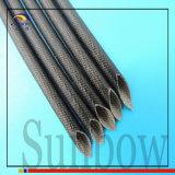 manicotto della vetroresina del silicone 1.2kv
