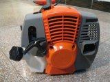 Cortador de escova 52cc novo da ferramenta de jardim