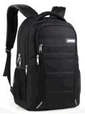 [مولتي-كمبرتمنت] الحاسوب المحمول حمولة ظهريّة حقيبة لأنّ مدرسة, طالب, الحاسوب المحمول, يرفع