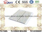 Панель стены потолка PVC печатание/высоко лоснистая панель потолка PVC в Китае
