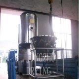 Gfg Serien-leistungsfähige kochende granulierende trocknende Maschine