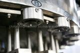 Atuomatic 2in1 kann füllende und dichtende Maschine mit CER Bescheinigung