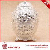 Neue Geschenk-Russland-Artautomatischer Toothpick-Halter-Kasten-Behälter