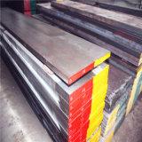 Acciaio freddo d'acciaio speciale della muffa del lavoro di BACCANO 1.2379/D2