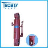 Nieuwe Hydraulische Cilinders voor Verkoop van de Exporteur van China