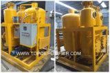 真空のタイプ料理油およびココナッツ油Decolor (TYS-50)