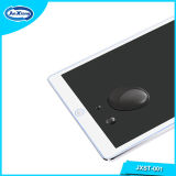 iPadの小型2 3ガラス保護フィルムのためののための9h緩和されたガラススクリーンの保護装置iPad小型4/