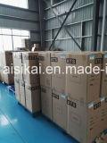 Interruttori di cambiamento di Skt1-2000A con il CE di tensione 440V, ccc, ISO9001