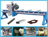 Máquina pulidora de piedra para procesar las encimeras/las losas (MB3000)