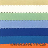SGS Proban CVC High Inspection Anti-Static Flame Retardant Fabric