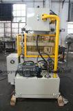 Машина гидровлического давления штемпелюя