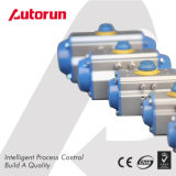 中国のWenzhouの製造業者のエアー・フィルタの調整装置の空気アクチュエーター