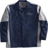 Workwear industriale del tecnico di tecnologia dell'OEM Hyundai