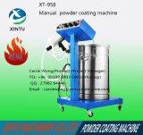 Máquina de capa electrostática del polvo de la venta 2017 de la certificación caliente del Ce