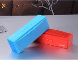 Коробка нот диктора Bluetooth беспроволочная портативная
