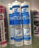 Клей силикона трудного пакета нейтральный (FH793A)