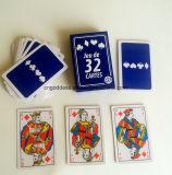 Jeu De Cartes 32
