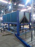Refrigerador de refrigeração ar do estilo do parafuso para o condicionador de ar
