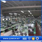 低価格のステンレス鋼の溶接された網