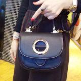 Fornitori dei sacchetti di spalla dell'ultimo di modo della borsa del progettista piccoli sacchetto del messaggero in Cina Sy7794