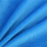 衣服のための68%Acrylic 32%Polyesterの毛織ファブリック