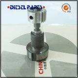 수리용 부품시장 모충 엔진 부품 9h5797 연료 플런저 & 배럴 Assem
