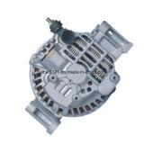 Автоматический альтернатор на Mazda 6, 13996, Lf18-18-300, Lf1818300, Dra0605, 12V 90A