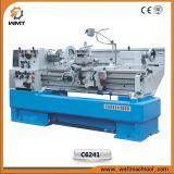 직업적인 선반 기계 제조자 (C6241 C6246)