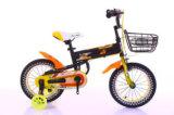 Малыши высокого качества складывая велосипед детей велосипеда