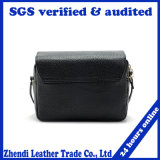 Women′ S Leather Fashion Handbags Wholesale (5540)