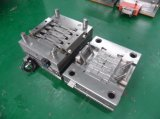 Прессформа одобренная Ce для крышки пластичной коробки