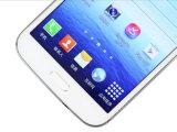 De in het groot Originele Geopende Mobiele Telefoon van de Cel van de Telefoon MegaI9152 Slimme Telefoon