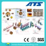 Nationale Dichtungs-technisches Patent, beste Qualitätshölzernes Tabletten-Tausendstel