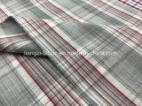 filo di cotone degli anni 40 Fabric-Lz6753/7000/8720 semplicemente tessuto tinto