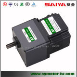 Brushless DC-Getriebemotor