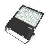 Indicatore luminoso esterno del proiettore caldo di vendita 92W LED di RoHS del Ce con l'angolo stretto (8/15/35/60/90 di grado)