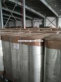 Caisse-Glace SMC boudinant pour la feuille moulant le SMC composé